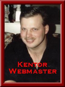 Ken's Super Sci Fi Page
