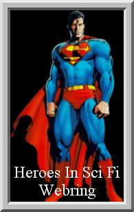 Heroes In Sci Fi