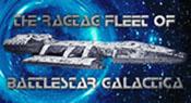 Rag Tag Fleet